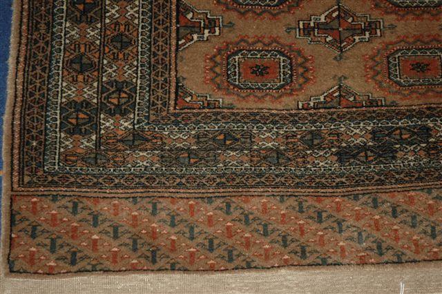 появилась пустоты туркменские ковры салор коллекционеры греческую
